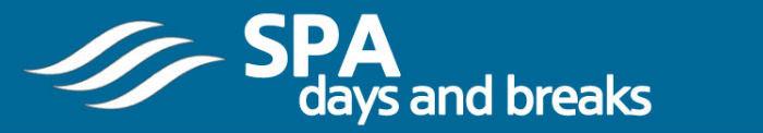 Spa Day Breaks